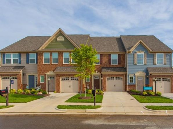 3 bed 2.1 bath Condo at 8962 Ringview Dr Mechanicsville, VA, 23116 is for sale at 223k - 1 of 36