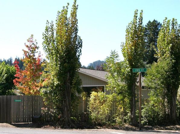 3 bed 2 bath Single Family at 16048 Fife Ct Guerneville, CA, 95446 is for sale at 449k - 1 of 23