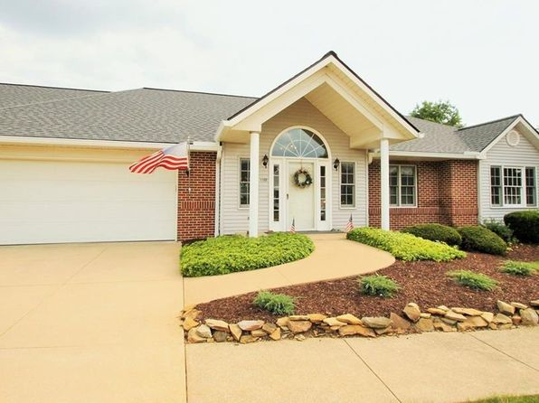 3 bed 4 bath Condo at 1100 Sterling Oaks Dr Wadsworth, OH, 44281 is for sale at 250k - 1 of 34