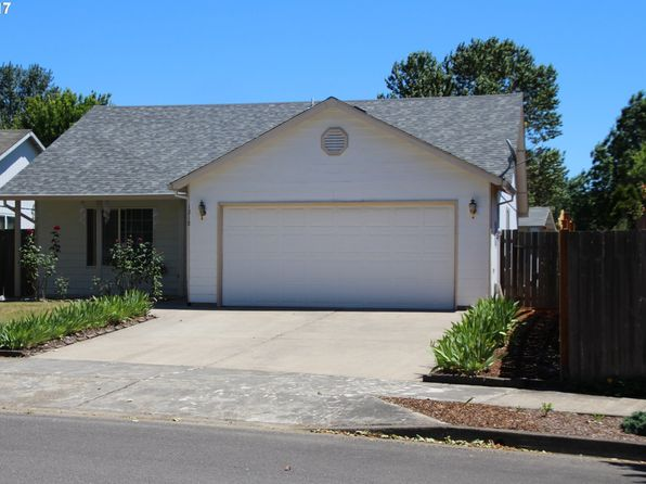 3 bed 2 bath Single Family at 1218 Briar Rd Independence, OR, 97351 is for sale at 220k - 1 of 19