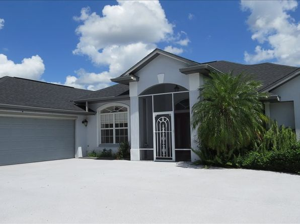 3 bed 2 bath Single Family at 4720 Darnell Dr Sebring, FL, 33872 is for sale at 275k - 1 of 18