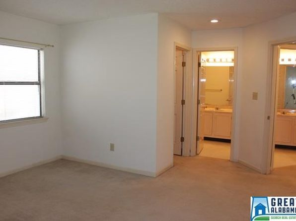 1 bed 2 bath Condo at 502 Gables Dr Hoover, AL, 35244 is for sale at 76k - 1 of 19