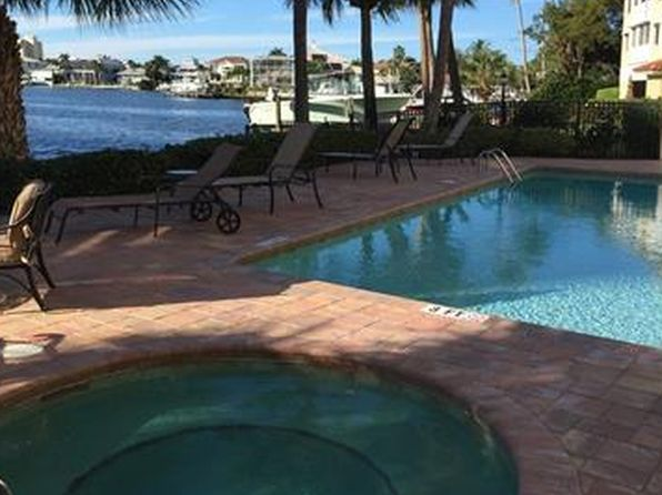 2 bed 2 bath Condo at 1000 10th Ave S Naples, FL, 34102 is for sale at 12k - google static map