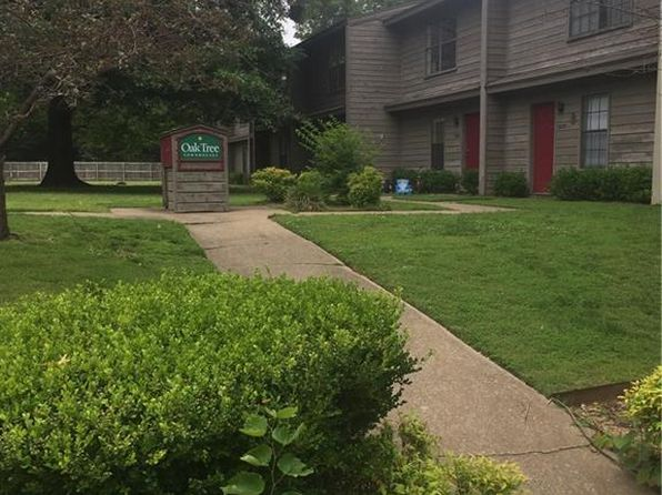 2 bed 2 bath Condo at 2630 E Kantz Dr Fayetteville, AR, 72703 is for sale at 90k - google static map