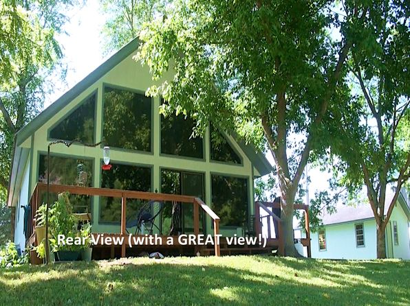 2 bed 2 bath Single Family at 600 N Riverview Ln Mountain View, AR, 72560 is for sale at 185k - 1 of 14
