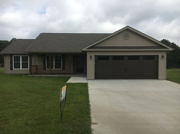 3 bed 2 bath Single Family at 734 Skye View Ct Farmington, MO, 63640 is for sale at 154k - 1 of 24
