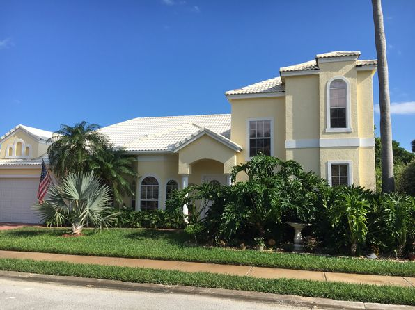 4 bed 3 bath Single Family at 239 Seaview St Melbourne Beach, FL, 32951 is for sale at 500k - 1 of 37