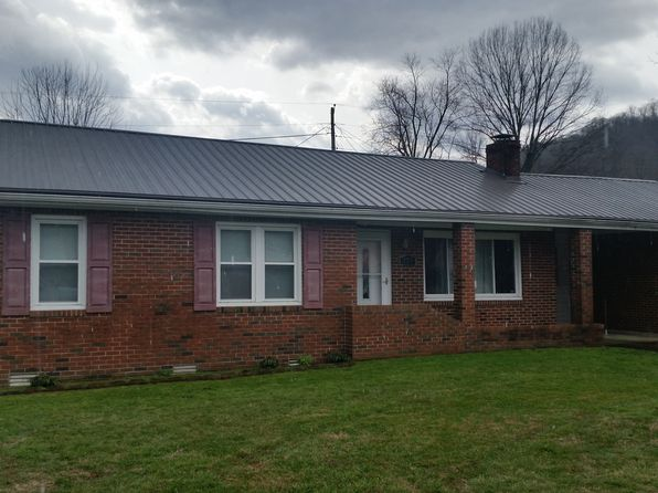 3 bed 2 bath Single Family at 176 Mullins School St Pikeville, KY, 41501 is for sale at 127k - 1 of 29