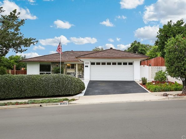4 bed 2 bath Single Family at 25102 Champlain Rd Laguna Hills, CA, 92653 is for sale at 695k - 1 of 41