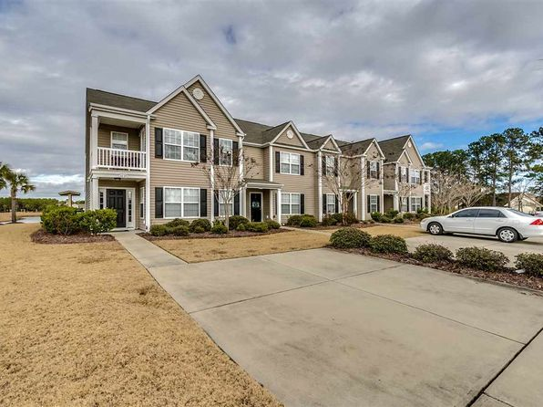 4 bed 4 bath Condo at 4829 Carra Ln Myrtle Beach, SC, 29579 is for sale at 189k - 1 of 25