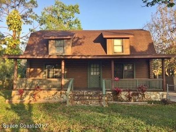 3 bed 2 bath Single Family at 5150 Curtis Blvd Cocoa, FL, 32927 is for sale at 90k - 1 of 13