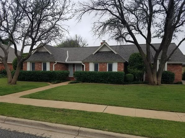 3 bed 2 bath Single Family at 4907 92nd St Lubbock, TX, 79424 is for sale at 259k - 1 of 9