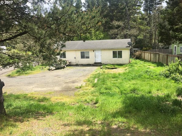 2 bed 1 bath Single Family at 88331 Highway 101 Florence, OR, 97439 is for sale at 69k - google static map