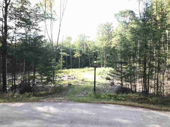 null bed null bath Vacant Land at 8 Lake Country Rd Meredith, NH, 03253 is for sale at 98k - 1 of 4
