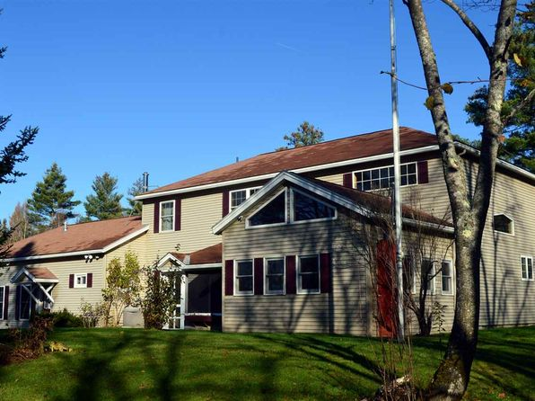 4 bed 2 bath Single Family at 2998 Shunpike Rd Mount Holly, VT, 05758 is for sale at 289k - 1 of 40