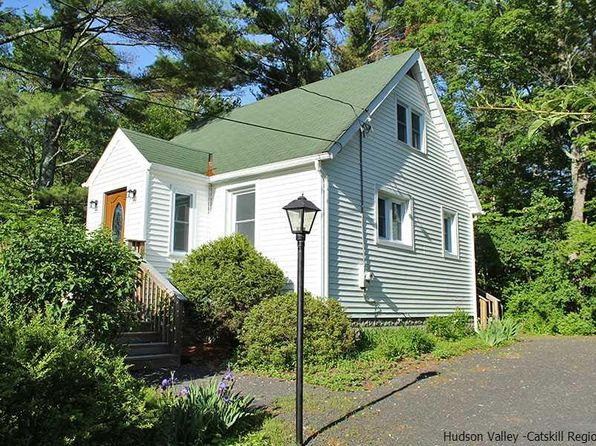2 bed 1 bath Single Family at 250 Blue Mountain Rd Saugerties, NY, 12477 is for sale at 199k - 1 of 24