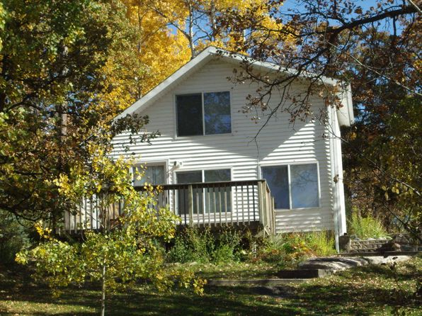 1 bed 1 bath Single Family at 376 Longview Rd W Bottineau, ND, 58318 is for sale at 199k - 1 of 18