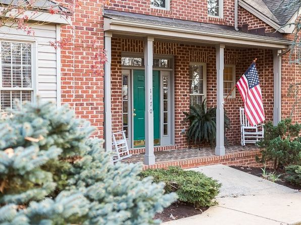 6 bed 4 bath Single Family at 1170 Nelson Dr Harrisonburg, VA, 22801 is for sale at 500k - 1 of 49
