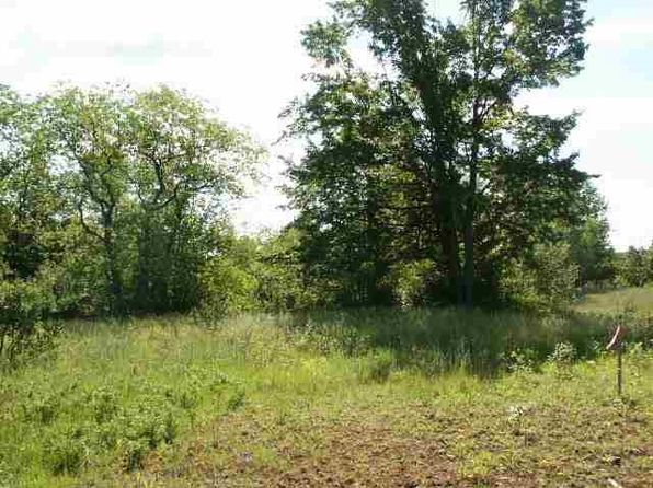 null bed null bath Vacant Land at  Tbd Romitti Dr Lots 8 & Florence, WI, 54121 is for sale at 20k - 1 of 5