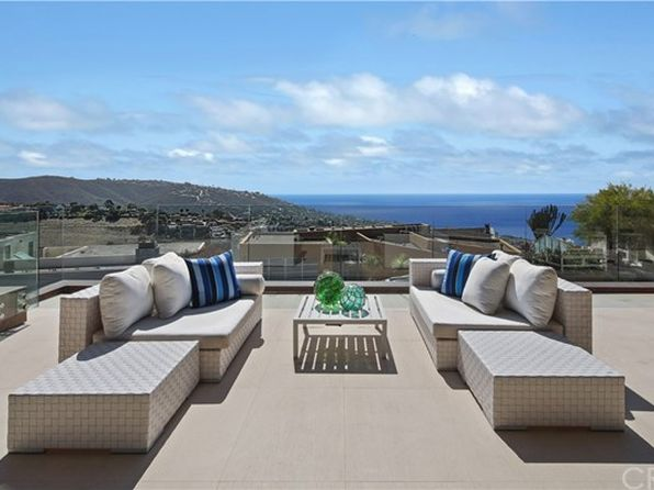 4 bed 5 bath Single Family at 1415 BOUNTY WAY LAGUNA BEACH, CA, 92651 is for sale at 4.89m - 1 of 26