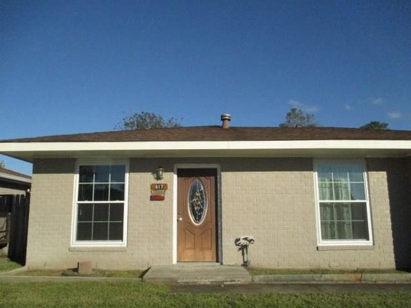 3 bed 2 bath Single Family at 617 Phyllis Dr Westwego, LA, 70094 is for sale at 60k - 1 of 17