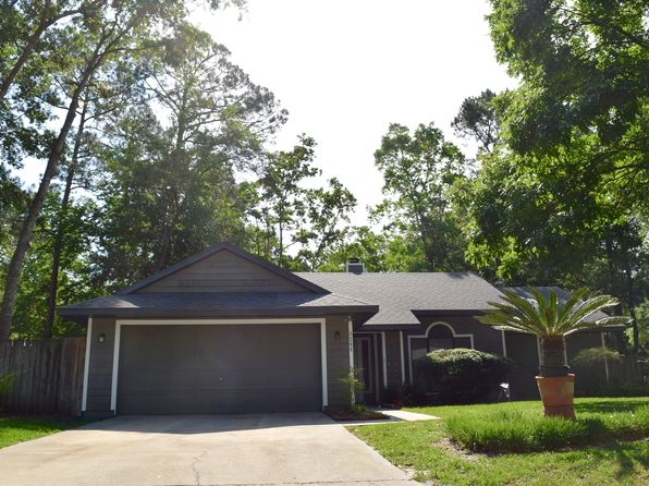 3 bed 2 bath Single Family at 5205 NW 27th Dr Gainesville, FL, 32605 is for sale at 189k - 1 of 14