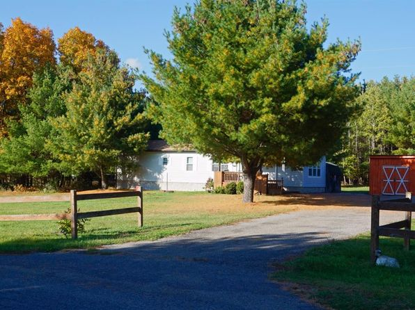 2 bed 1 bath Single Family at 152 Middlefield Rd Cairo, NY, 12413 is for sale at 84k - 1 of 28