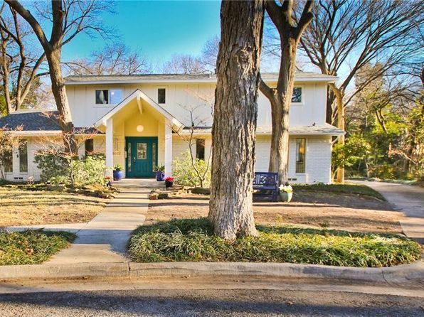 3 bed 3 bath Single Family at 9052 Mercer Pl Dallas, TX, 75228 is for sale at 549k - 1 of 36