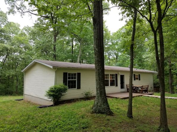 3 bed 2 bath Mobile / Manufactured at 21605 Springhill Dr Three Springs, PA, 17264 is for sale at 122k - 1 of 21