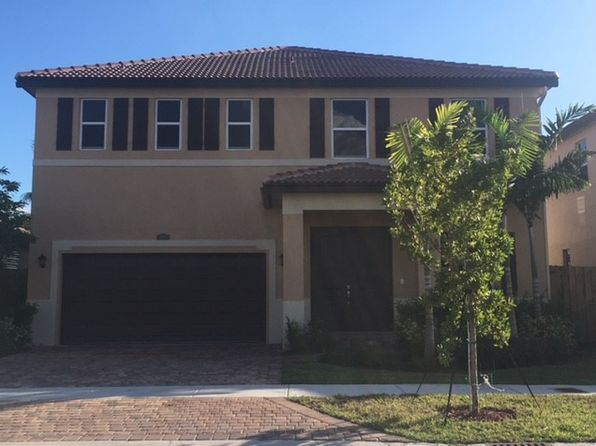 5 bed 4 bath Single Family at 12124 SW 255th St Homestead, FL, 33032 is for sale at 409k - google static map