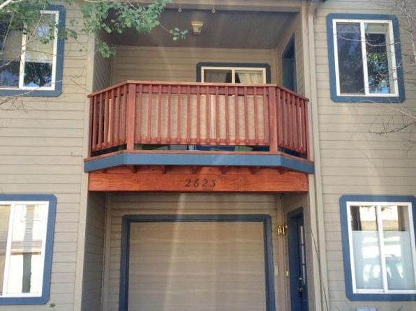 2 bed 2 bath Townhouse at 2623 WOODBERRY DR GLENWOOD SPRINGS, CO, 81601 is for sale at 329k - 1 of 27