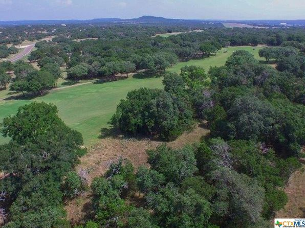 null bed null bath Vacant Land at 00 Hwy 281 S Burnet, TX, 78611 is for sale at 1.03m - google static map