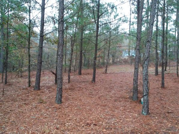 null bed null bath Vacant Land at 169 COURTNEY RD TRENTON, SC, 29847 is for sale at 17k - 1 of 5