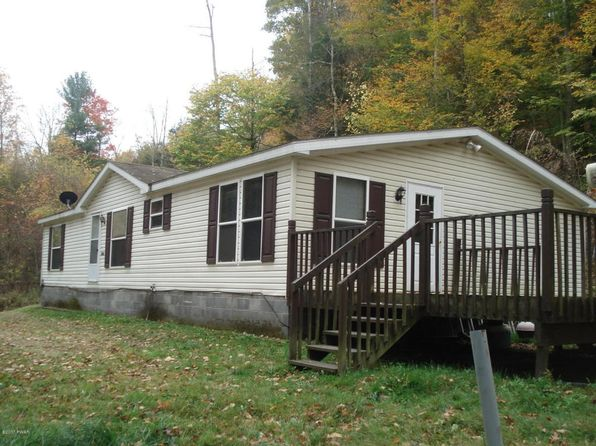 3 bed 2 bath Single Family at 1944 Peas Eddy Rd Hancock, NY, 13783 is for sale at 139k - 1 of 16