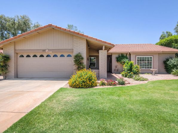 3 bed 1.75 bath Single Family at 1164 Leisure World Mesa, AZ, 85206 is for sale at 283k - 1 of 28
