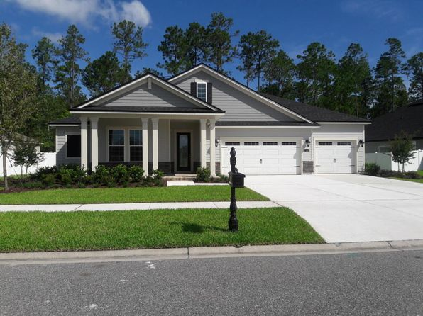 4 bed 3 bath Single Family at 1156 Orchard Oriole Pl Middleburg, FL, 32068 is for sale at 360k - 1 of 41