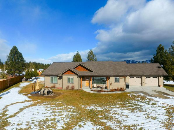 3 bed 2 bath Single Family at 265 Lilac Ln Florence, MT, 59833 is for sale at 360k - 1 of 32