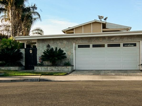 4 bed 3 bath Single Family at 14471 Denbigh Ln Tustin, CA, 92780 is for sale at 650k - 1 of 62