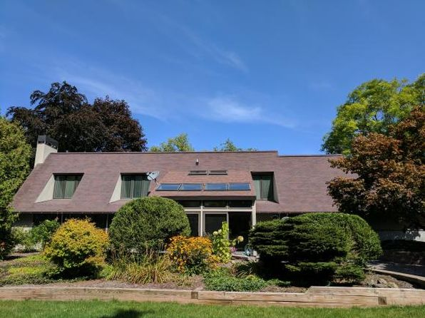 3 bed 3 bath Single Family at 19 Spruce Ln Ithaca, NY, 14850 is for sale at 485k - 1 of 39