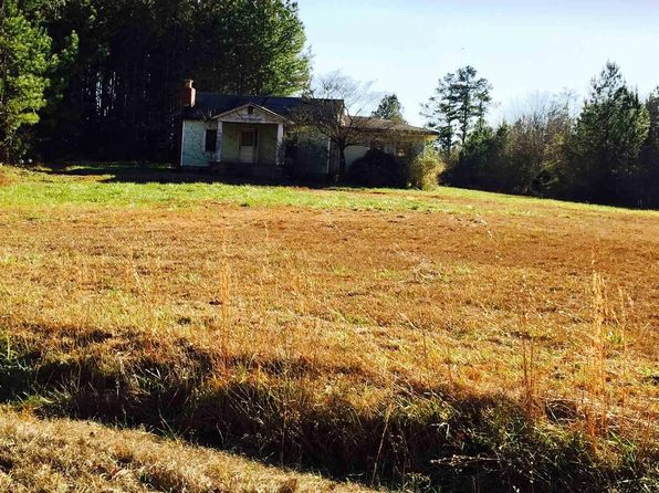 2 bed 1 bath Single Family at 1238 HUNT RD DEWY ROSE, GA, 30634 is for sale at 20k - google static map