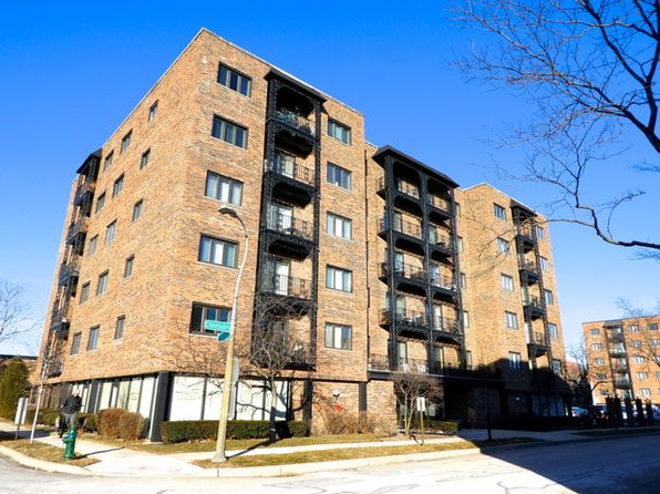 1 bed 1 bath Condo at 414 Clinton Pl River Forest, IL, 60305 is for sale at 170k - 1 of 9