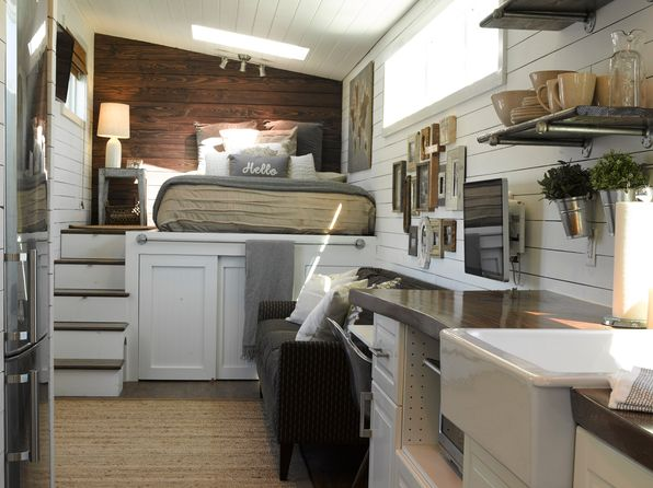 1 bed 1 bath Single Family at 123 Tiny House Dr Carbondale, CO, 81623 is for sale at 85k - 1 of 33