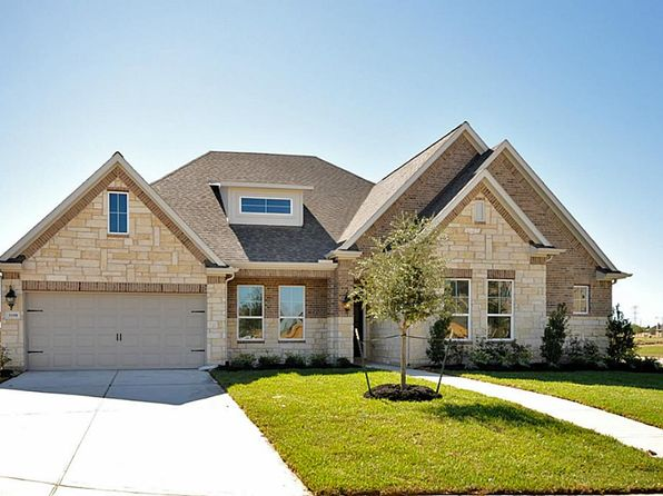 4 bed 3 bath Single Family at 3108 Iris Knoll Ln League City, TX, 77573 is for sale at 433k - 1 of 25