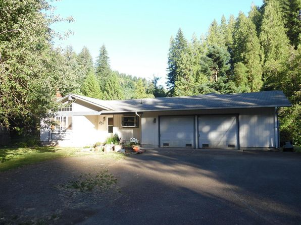 4 bed 2 bath Single Family at 3329 E Five Rivers Rd Tidewater, OR, 97390 is for sale at 329k - 1 of 13