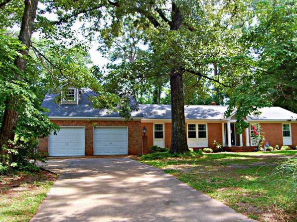 3 bed 2 bath Single Family at 3501 Windsor Dr Trent Woods, NC, 28562 is for sale at 215k - 1 of 26