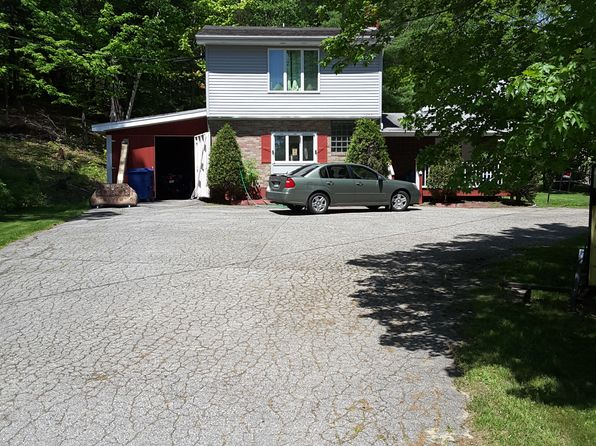 2 bed 2 bath Single Family at 1265 Washington St N Auburn, ME, 04210 is for sale at 165k - 1 of 19