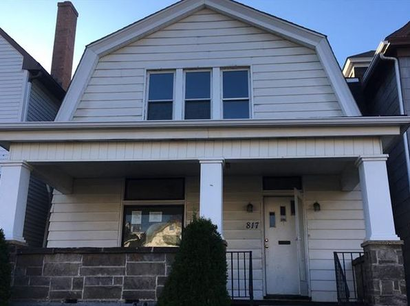 3 bed 1 bath Single Family at 817 Maplewood Ave Ambridge, PA, 15003 is for sale at 17k - 1 of 11
