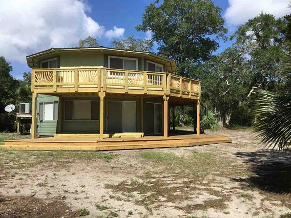 3 bed 2 bath Single Family at 608 Mariner Cir Alligator Point, FL, 32346 is for sale at 190k - 1 of 20