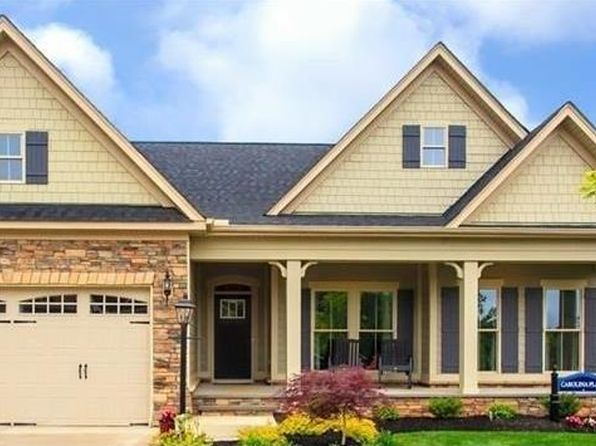 3 bed 2 bath Single Family at 744 Heatherstone Troy, OH, 45373 is for sale at 240k - google static map