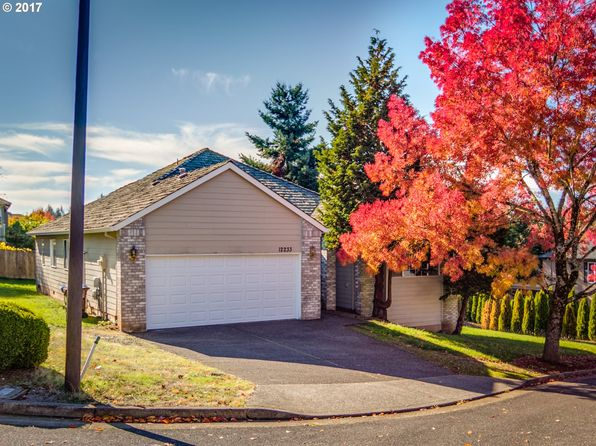 3 bed 2 bath Single Family at 12233 SE Wagner St Happy Valley, OR, 97086 is for sale at 385k - 1 of 20